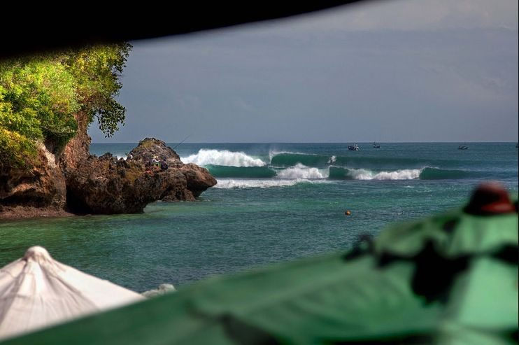 padang-padang-accommodation-surf-7